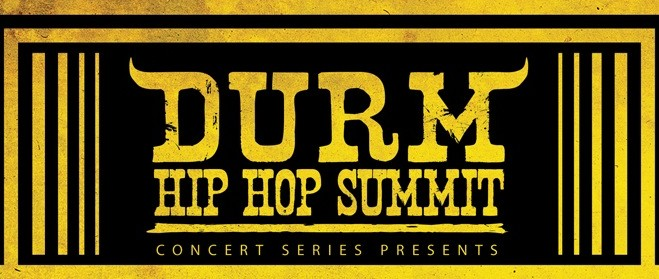 DURM Hip Hop Summit
